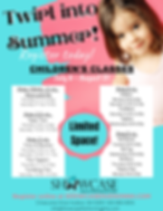Children's Classes Summer 2020.png