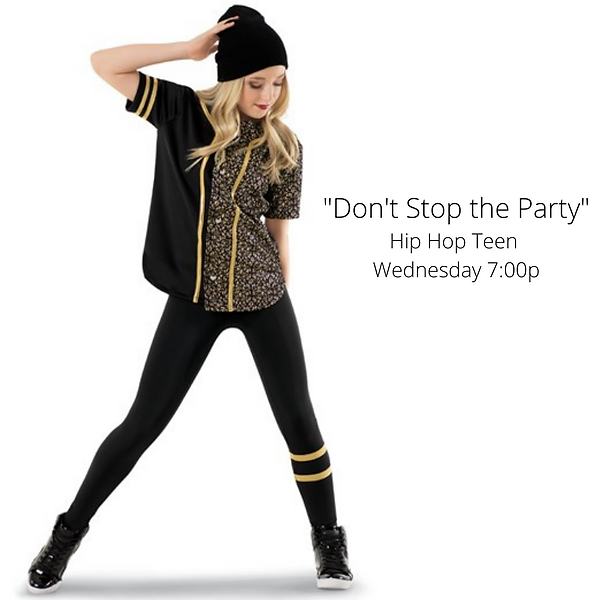 Dont Stop the party .png