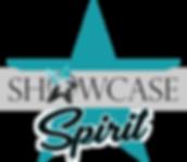 ShowcaseSpirit_Logo.png