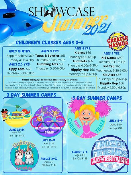 Copy of Summer 2021  1A.png