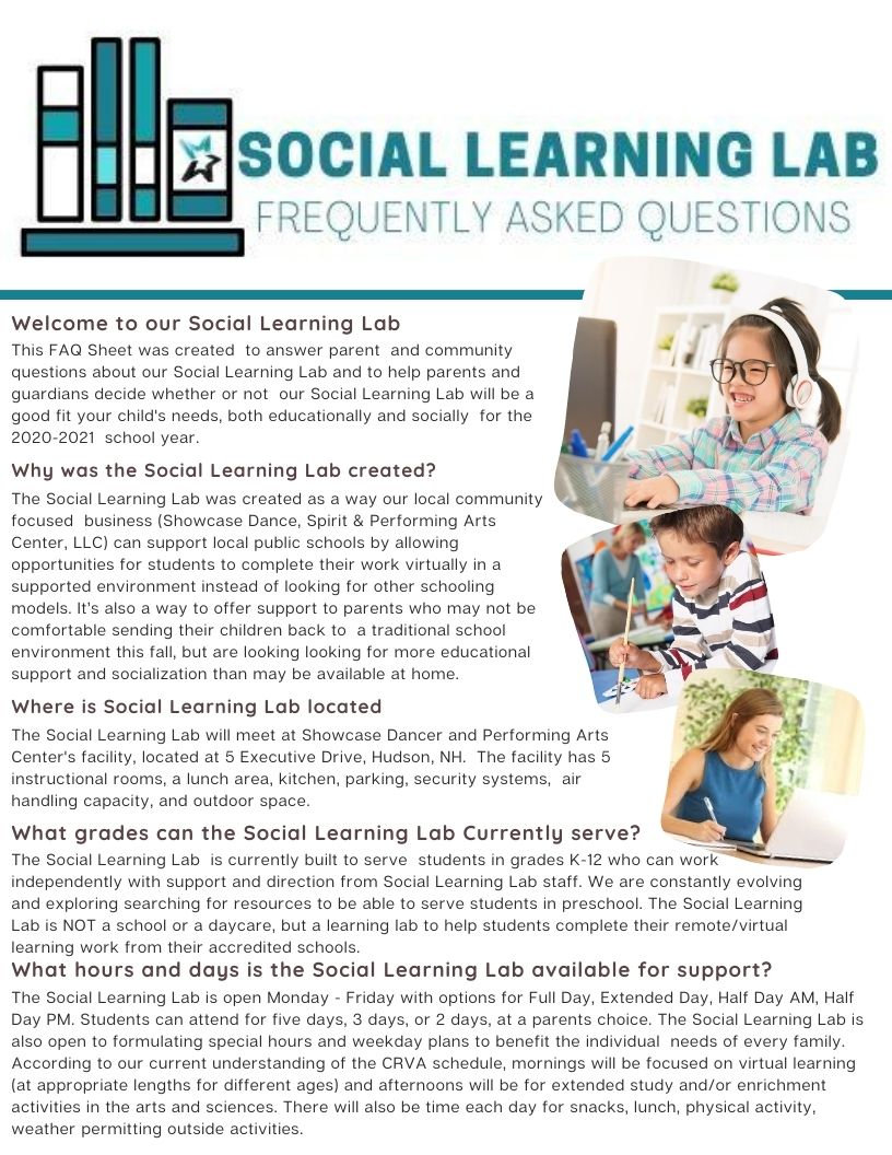 Social Learning Lab - FAQS - Page 1 .jpg