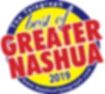 Best of Greater Nashua 2019 logo.jpg