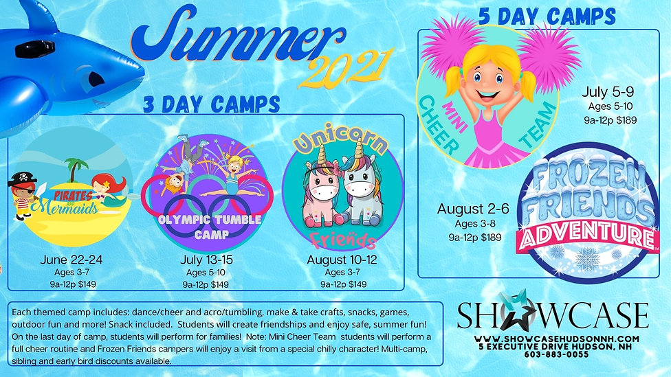 3 Day Mini Camps .jpg