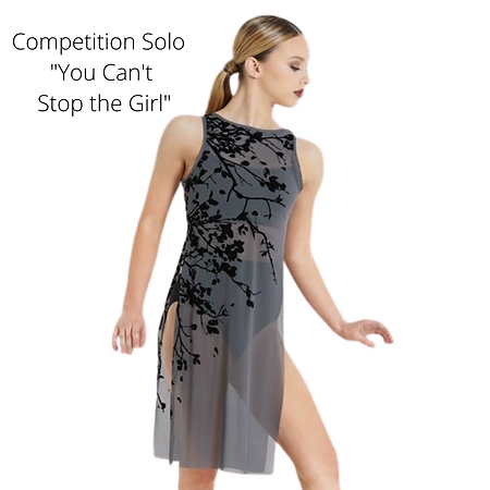 SOlo-  You Cant Stop the .png