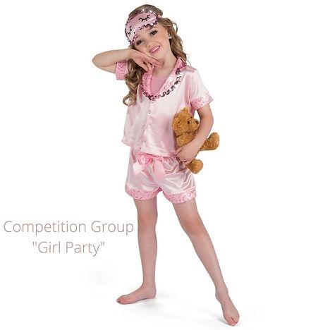 SOlo-  Girl Party.jpg