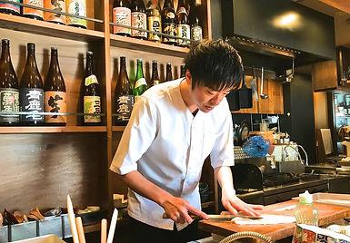 nagashimakazuki_003.jpg
