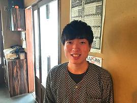 yamamotodaiki_001.jpg