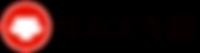 サカズキ屋ロゴ.png