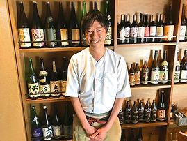 nagashimakazuki_001.jpg