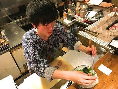 yamamotodaiki_002.jpg