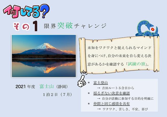 スクリーンショット 2021-06-01 18.52.02.png