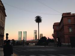 Casa Rosada 4.jpeg