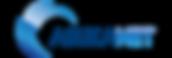 asukanet_logo.png