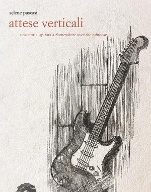 Attese verticali