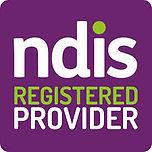 NDIS provider.jpg