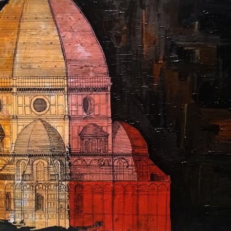 Da Firenze