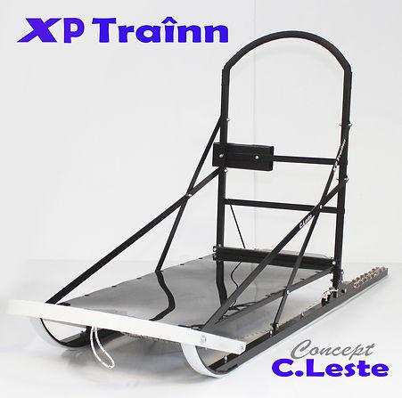 XP1.jpg