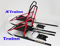 Trainn-XTrainn.jpg
