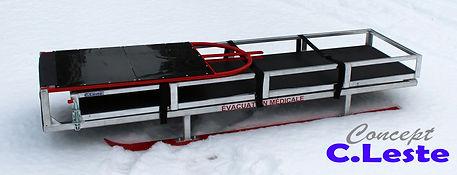 Traineau-évacuation-1.jpg