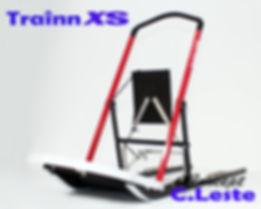 XS1.jpg