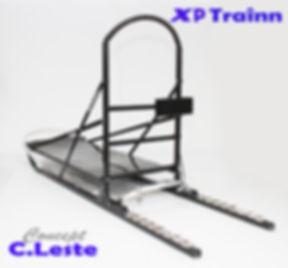 XP3.jpg