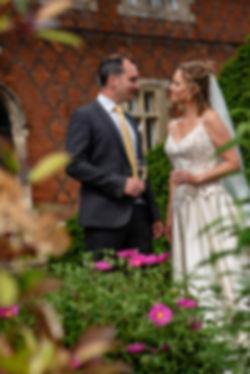 Brandeston wedding-24.jpg