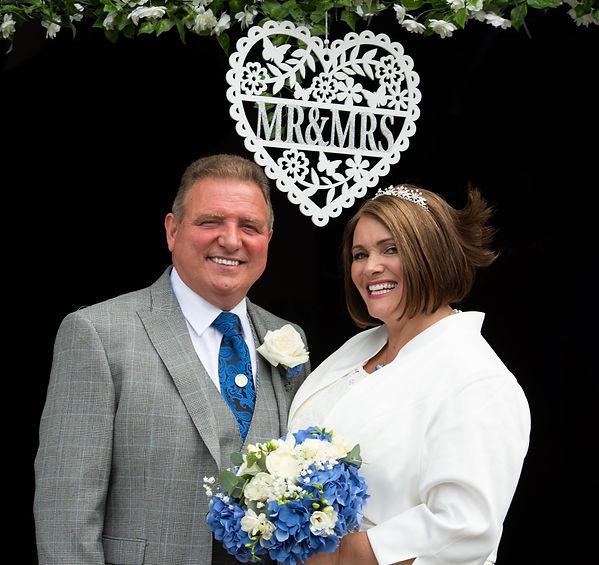 Mr and Mrs Chipling-34.jpg