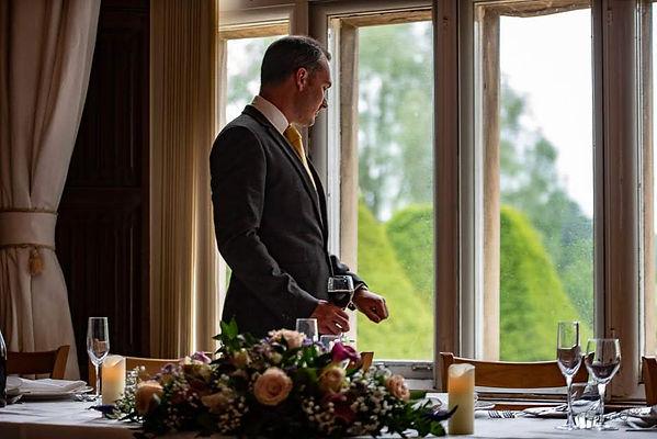 Brandeston wedding-7.jpg