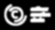 ccc-Logo-white-RGB (1).png