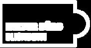 kbe_logo.png