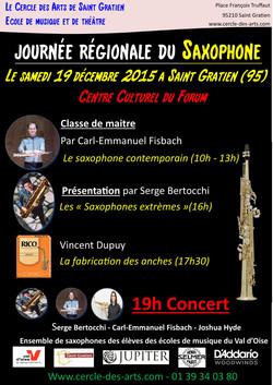 Journée_saxophone