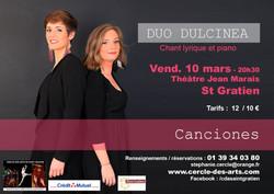 Affiche-concert-Duo-Dulcinéa-10-mars-201