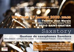 2020-01-25-Saxstory-WEB