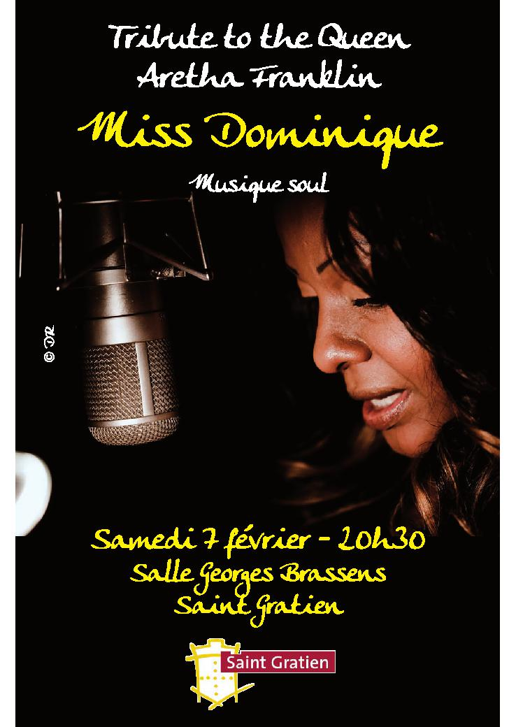 flyer Miss Dominique BD (1)