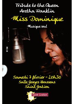 flyer Miss Dominique BD (1)