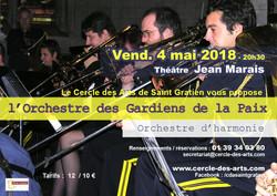 2018-05-04-Concert-Gardiens-de-la-Paix-w