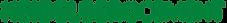 1280px-HeidelbergCement_Logo.svg.png