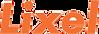 lixel logo.png
