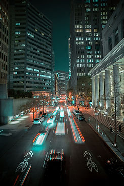 cars-on-road-in-city-during-night-time-3