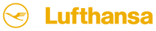 798px-lufthansa-logo.svg_.png
