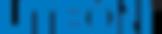 Liteon_logo.svg.png