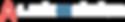 LotaData_new_logo_white_blue_transparent