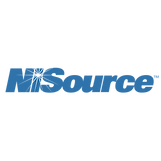 nisource-logo-png-transparent.png