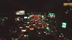 action-blur-buildings-busy-302718.jpg