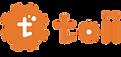 toii logo 3.png