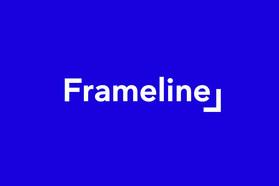 01-Frameline-Branding-Logo-Mucho-BPO.jpe