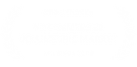 Official Seleciton VIFF Vol Market Laure