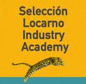 BANNER_LATERAL_256x250_SELECCIÓN_ESPAÑOL