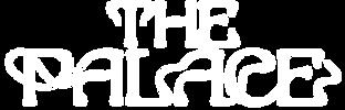 ThePalace_Logo_Black copy.png