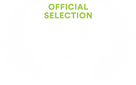 DocEdge_OS_White_Transparent_RGB (1).png